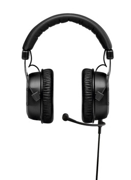 Beyerdynamic Custom Game - Audífono Gamer Over-Ear
