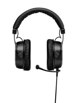 Beyerdynamic Custom Game - Audífono Gamer Over-Ear