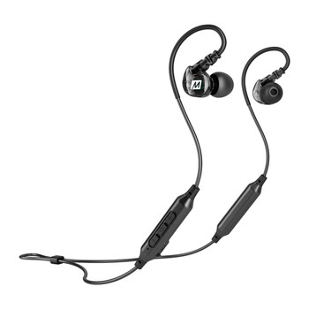 Mee Audio X6 Audifonos Inalámbricos