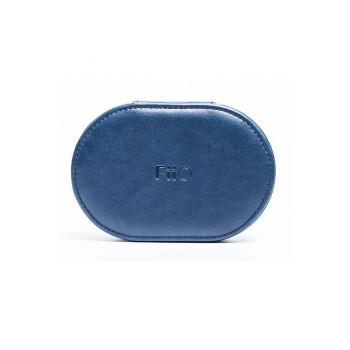 FiiO HB3 Estuche de Cuero para audífonos