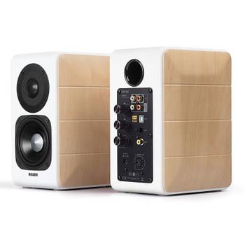 Edifier S880DB Parlante Activo Hi-Res Bluetooth