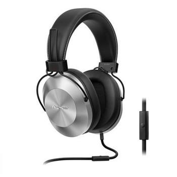 Pioneer SE-MS5T - Audífonos Over-Ear Hi-Res