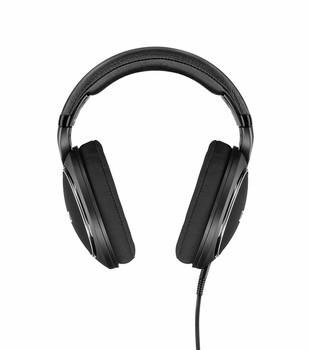 Sennheiser HD 598 CS Audífonos Over-Ear