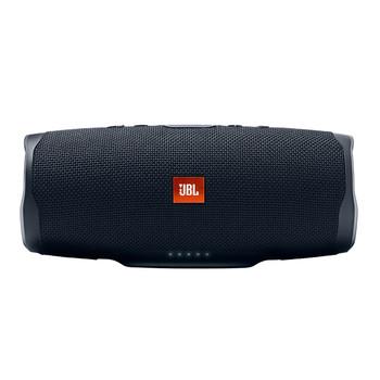 JBL Charge 4 Parlante inalámbrico - Bluetooth Resistente al Agua