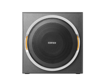 Edifier XM3BT Parlantes Multimedia Bluetooth y Radio