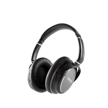 Edifier H850 Audífonos Over-Ear