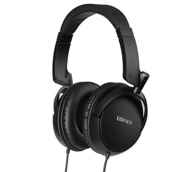 Edifier P841 Audífonos Over-Ear