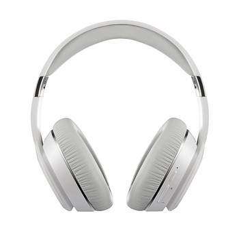 Edifier W820BT Audífonos Over-Ear con Bluetooth