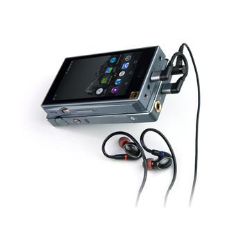FiiO CL06 Cable OTG USB Tipo C a Micro USB