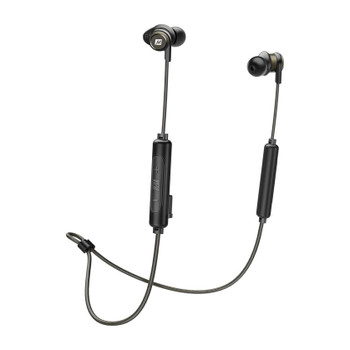 Mee Audio X5 2da Gen.  Audifonos Inalámbricos - Bluetooth