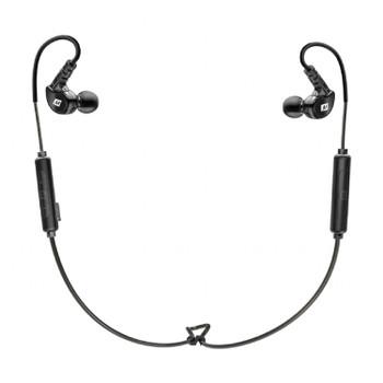 Mee Audio X6 2da. Gen. Audifonos Inalámbricos Bluetooth