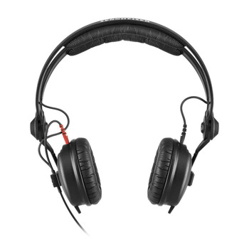 Sennheiser HD 25 Plus Audífonos  On-Ear