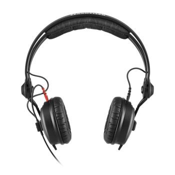 Sennheiser HD25 Plus Audífonos  On-Ear