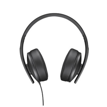 Sennheiser HD 300 Audífonos Over-Ear