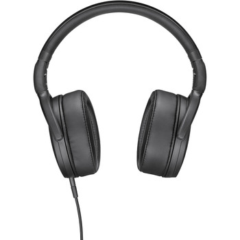 Sennheiser HD 400s Audífonos Over-Ear