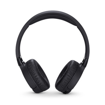 JBL TUNE 600BTNC Audífonos On-Ear Bluetooth con Noise Cancelling