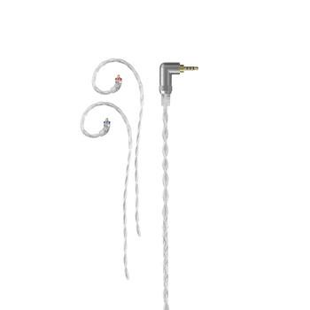 FiiO LC-2.5D Cable de Audio 2.5mm