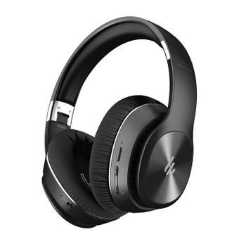 Edifier W828NB Audífonos Over-Ear Bluetooth con Cancelación de Ruido