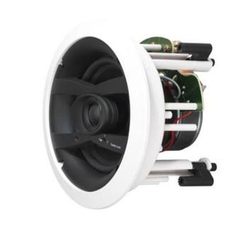 Q-Acoustics QI 65CW Parlante de Techo Empotrable (Par)