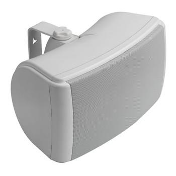Q-Acoustics QI 65EW Parlante de Pared para Exterior/Interior