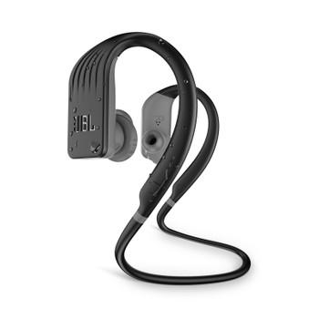 JBL Endurance Jump Audífonos In-Ear Bluetooth Deportivos