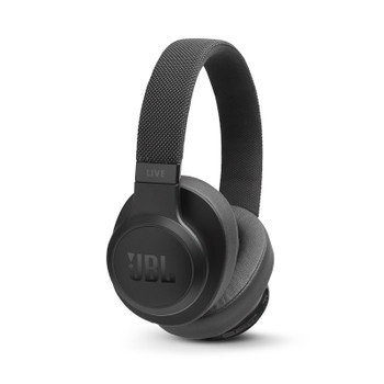 JBL Live 500BT Audífonos Over-Ear Bluetooth