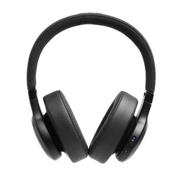 JBL Live 500BT Audífonos Over-Ear Bluetooth
