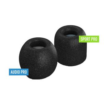 Comply Almohadillas de Espuma - Smartcore Variety Pro Pack  - 03 Pares M