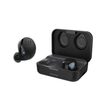 Mee Audio X10 Truly Wireless - Audífonos In-Ear Bluetooth