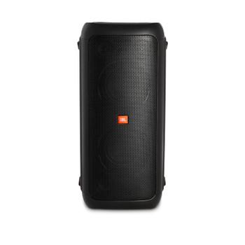 JBL PartyBox 300 BT Parlante Inalámbrico - Bluetooth