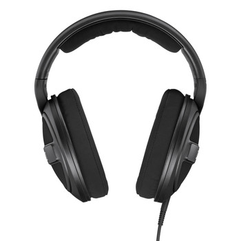 Sennheiser HD569 Audífonos Over-Ear