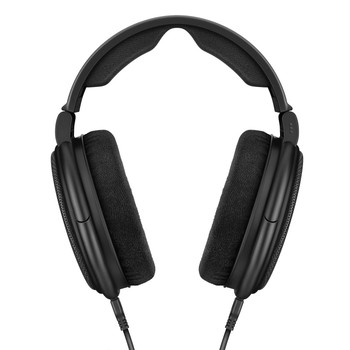 Sennheiser HD660s Audífonos Over-Ear Abiertos con Cable Balanceado