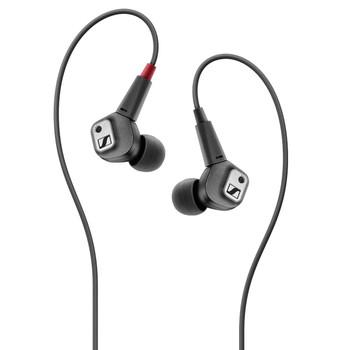 Sennheiser IE80S Audífonos In-Ear