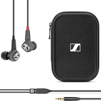 Sennheiser IE80S Audífonos In-Ear