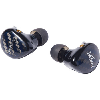iBasso IT04 Audífonos In-Ear 4 drivers