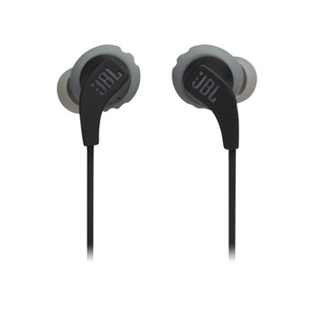 JBL Endurance Run Audífonos In-Ear Deportivos Azul