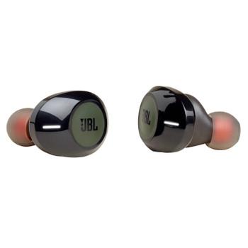 JBL T120 TWS - Audifonos Totalmente Inalámbricos (Bluetooth)