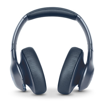 JBL Everest 750NC - Audífonos Over-Ear Bluetooth