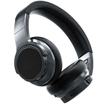 FiiO EH3 NC - Audífonos Over Ear Bluetooth con Cancelación de Ruido
