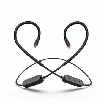 FiiO RC-BT - Adaptador Bluetooth Para Audífonos MMCX