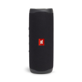 JBL Flip 5 Parlante Inalámbrico - Bluetooth Resistente al Agua