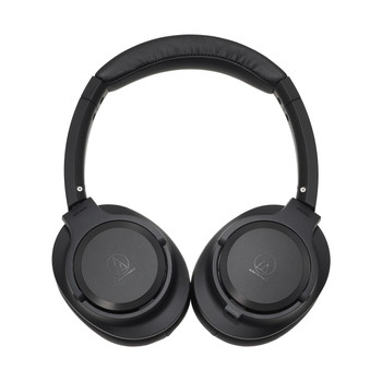 Audio-Technica ATH-SR50 Audífonos Over-Ear