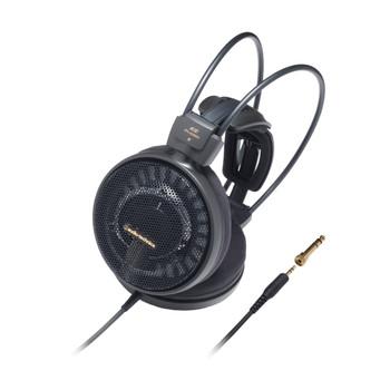 Audio-Technica ATH-AD900X Audífonos Abiertos Over-Ear
