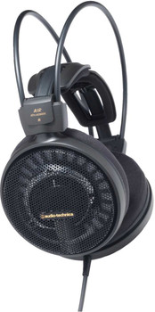 Audio-Technica ATH-AD900X Audífonos Abiertos Over-Ear
