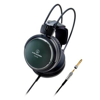Audio-Technica ATH-A990z Audífonos Over-Ear