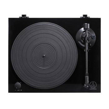 Audio-Technica AT-LPW50PB Tornamesa