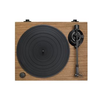 Audio-Technica AT-LPW40WN Tornamesa