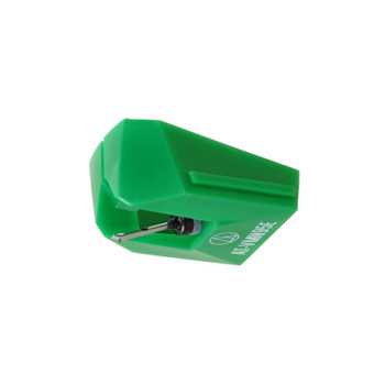Audio-Technica AT-VMN95E Aguja de Repuesto