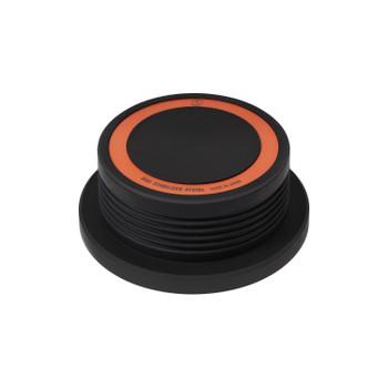 Audio-Technica AT618a Estabilizador de Discos