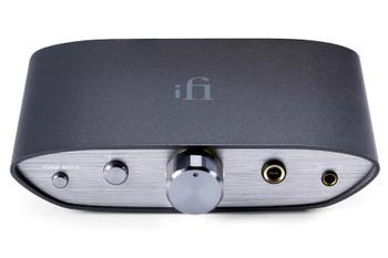 iFi Audio Zen DAC Hi-Res MQA